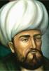 Ahmet Yesevî