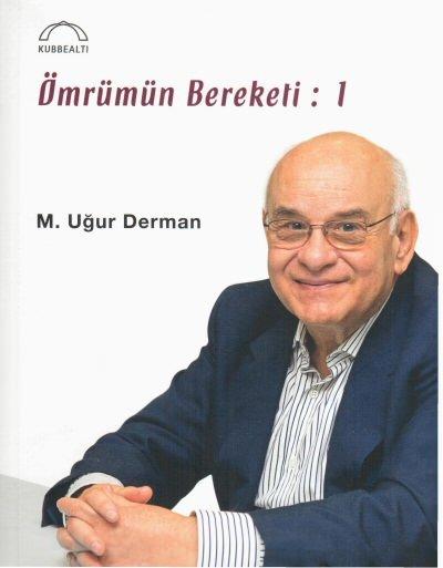 omrumun_bereketi