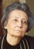 Sâmiha Ayverdi