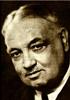 Yahya Kemâl