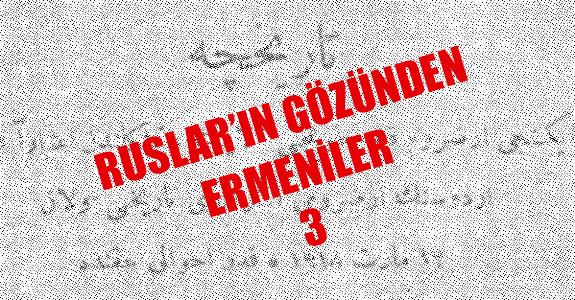 ruslarin_goz3