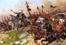 Sırp Sındığı Savaşı